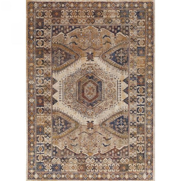 american furniture warehouse living room rugs roman blinds or curtains in venetian adonica traditions rug by central oriental is now available at shop our great selection and save 165 v2565 81