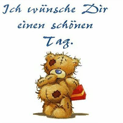 habt einen schönen tag - http://guten-morgen-bilder.de/bilder/habt-einen-schoenen-tag-142/