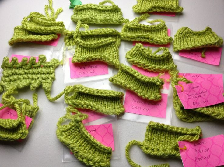 61 Best Knitting Images On Pinterest Hand Crafts Embroidery And