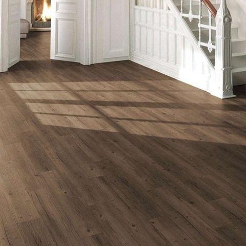 ideas classy hom enterwood flooring gray vinyl. Interesting Flooring Resultado De Imagem Para Pisos Porcelanato And Ideas Classy Hom Enterwood Flooring Gray Vinyl