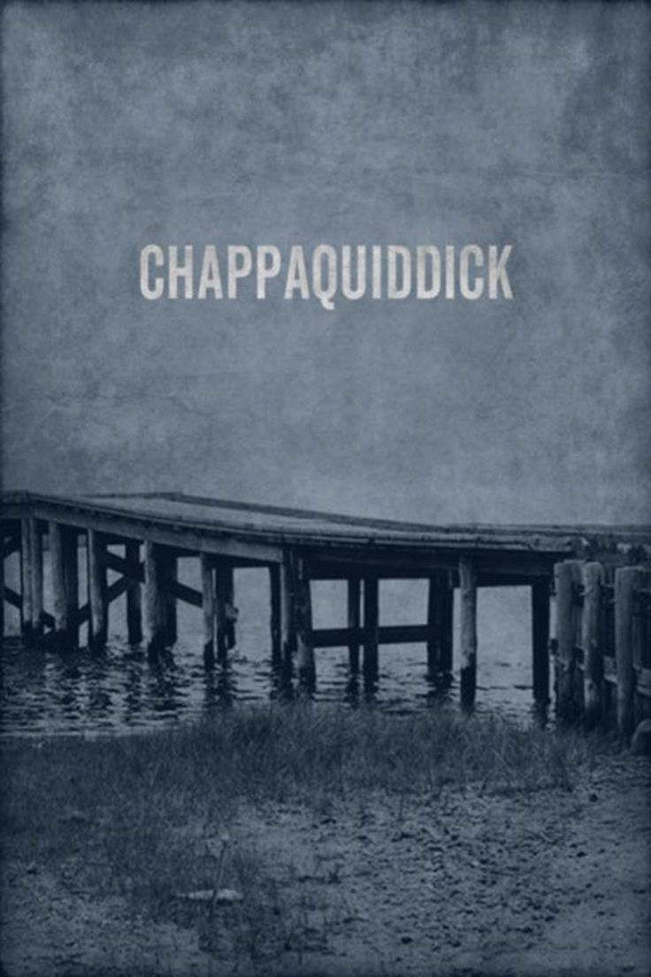 Chappaquiddick_in HD 1080p, Watch Chappaquiddick in HD, Watch Chappaquiddick Online, Chappaquiddick Full Movie, Watch Chappaquiddick Full Movie Free Online Streaming Chappaquiddick_Full_Movie Chappaquiddick_Pelicula_Completa Chappaquiddick_bộ phim_đầy_đủ Chappaquiddick หนังเต็ม Chappaquiddick_Koko_elokuva Chappaquiddick_volledige_film Chappaquiddick_film_complet Chappaquiddick_hel_film Chappaquiddick_cały_film Chappaquiddick_पूरी फिल्म Chappaquiddick_فيلم_كامل Chappaquiddick_plena_filmo…