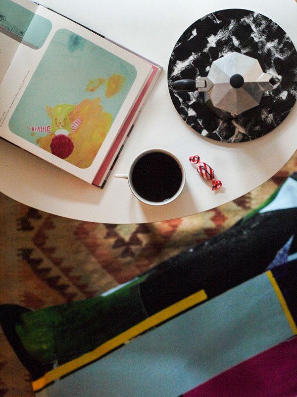 Somewhere - Blogi | Lily.fi