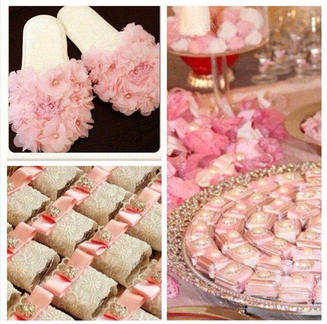 Hediyelik çikolata-kız isteme söz-nişan -düğün -baby shower chocolate bar-gifts-wedding favor- engagement