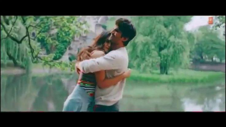 Romantic Whatsapp Status | Tumse Milna Batein Karna | New 30 Sec Whatsapp Status Video | WVSB 2018