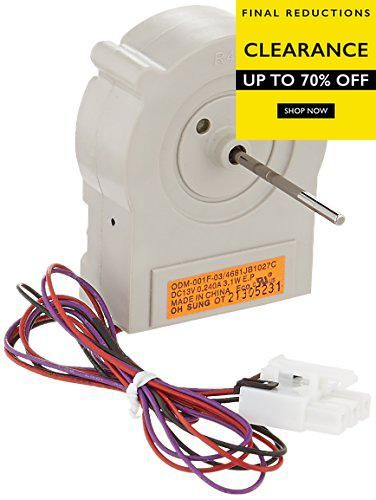 Best 25 lg dishwasher parts ideas on pinterest farmhouse save this is a genuine replacement part the model number and name for the fandeluxe Choice Image