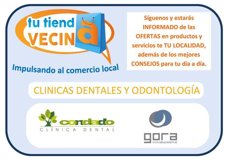 La ortodoncia invisible o transparente se llama Invisaling  La ortodoncia invisible, es esa de las innovaciones relacionadas con la salud, que realmente están mejorando la vida de muchas personas sin un excesivo coste. ¿Quieres saber más sobre esta novedosa técnica? Visita tu clínica dental de confianza en: Burgos, Clínica Dental Dr Condado.  Miranda de Ebro, Clínica Bucodental Gora. http://www.tutiendavecina.com/categorias.php?id=192