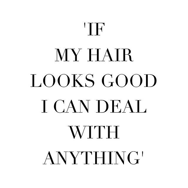 hair styling quotes 32 best s grooming quotes images on s 4512