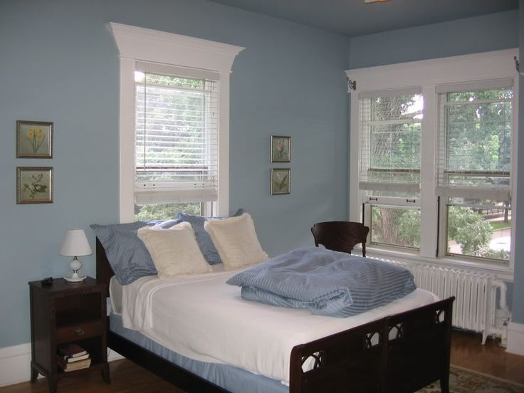17 Best images about Paint Colors Sherwin Williams – Sherwin Williams Bedroom Colors