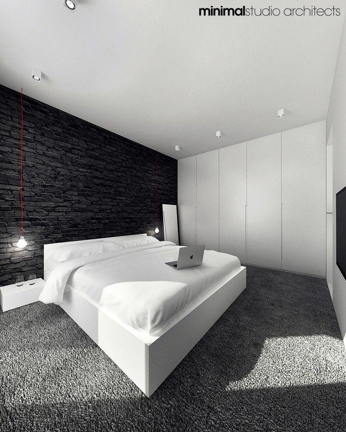 projektowanie-wnętrz-warszawa-wyścigowa-apartament-08