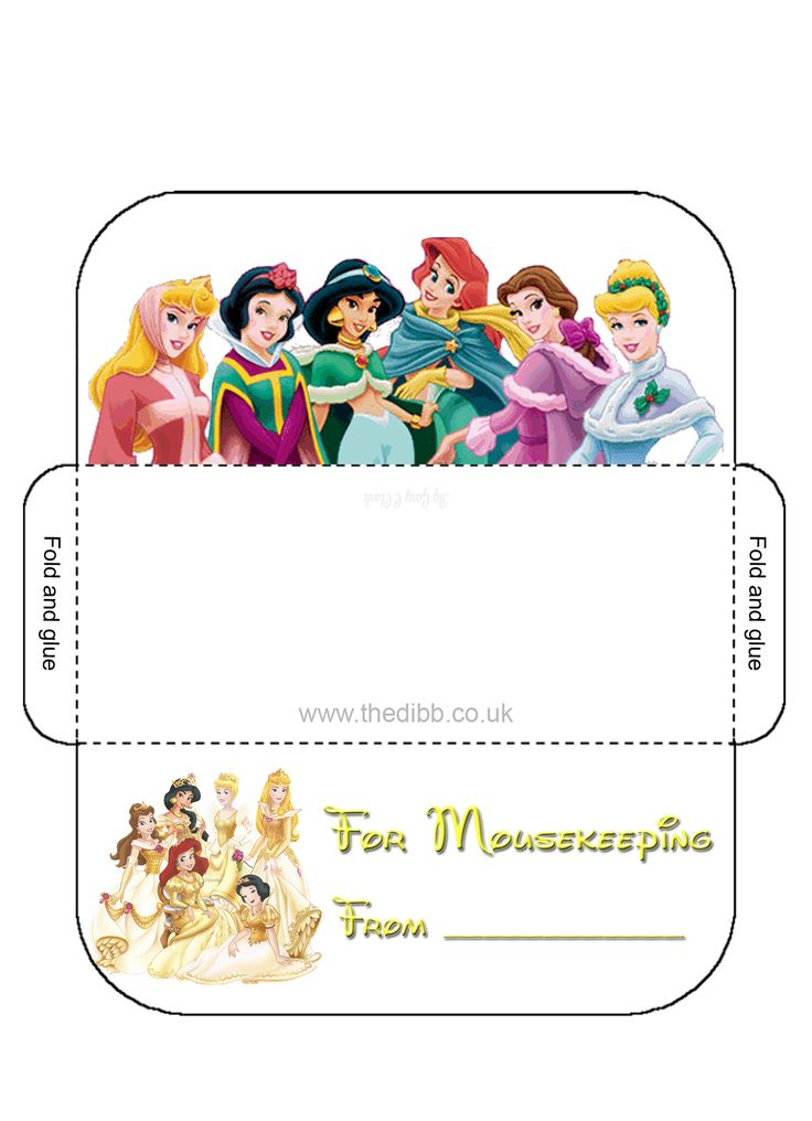 ... designs | Let's go- Disney. | Pinterest | Envelopes, Nice and Thoughts