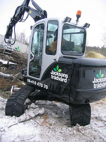 106 Best Tractor Images On Pinterest Tractors Kubota