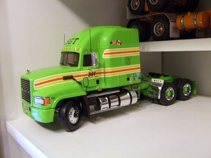 large scale rc semi trucks for sale with Search on 110ScaleRTRRCElectricDumpTruckREFURB furthermore 03c25 Mt 8x8 Black Rtr 24g also Lil Big Rig also Toy Trucks And Trailers also Watch.