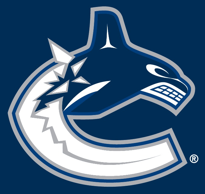 31 Best Images About Nhl Teams On Pinterest Sports Logos