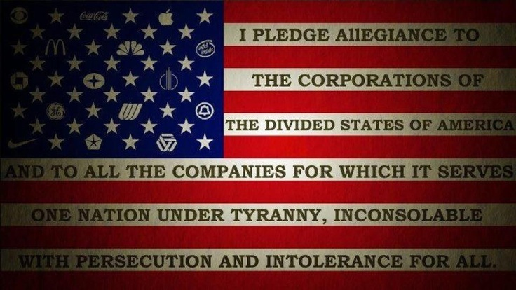 stop it: Photos, Anarchy, Company Flags, American Flags, Corporate, Flags Rednecks, Inspiration Thoughts, Inspiration National, Pledge Allegiant