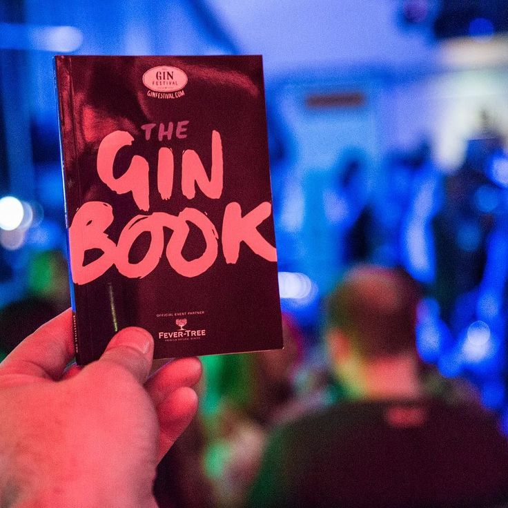 On average only 34% of gin lovers can name more than 3 brands of gin . . . And that's where our gin book steps in with over 100! #GinFestival #GinFestivalLeicester #Ginformation #LoveGin #GandT #Ginstagram #Ginspiration #Ginspire #GinFest #GinFestival2016 #GinOClock