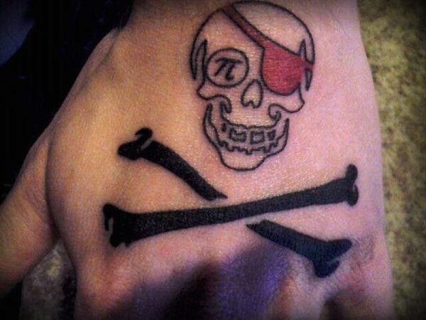 100 best hand tattoos images on pinterest small hand for How bad does a wrist tattoo hurt