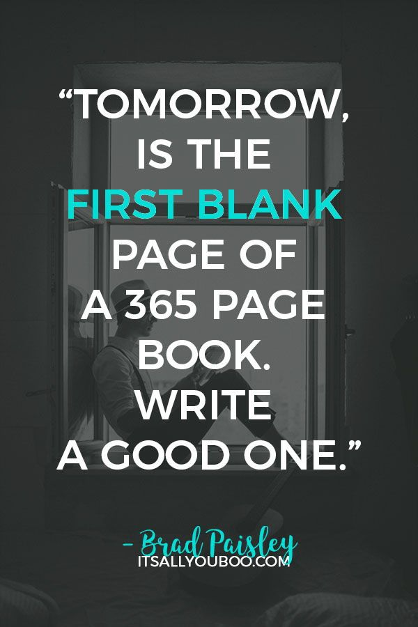 40 Inspirational New Year's Resolution Quotes | New year resolution quotes, Resolution  quotes, Quotes about new year