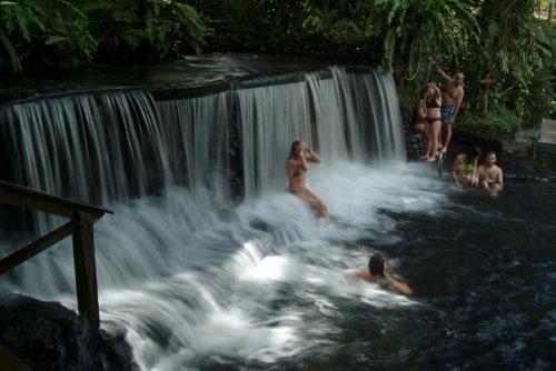 90 best images about destination hot springs on pinterest. Black Bedroom Furniture Sets. Home Design Ideas