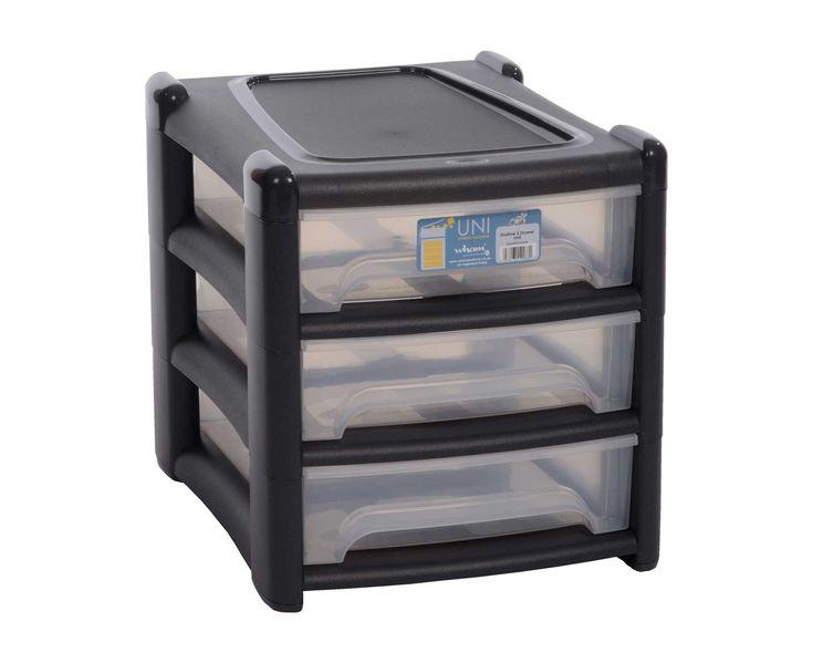 994064d4a134bc4aa929df61331a2539 Bathroom Storage Drawers Plastic Jpg