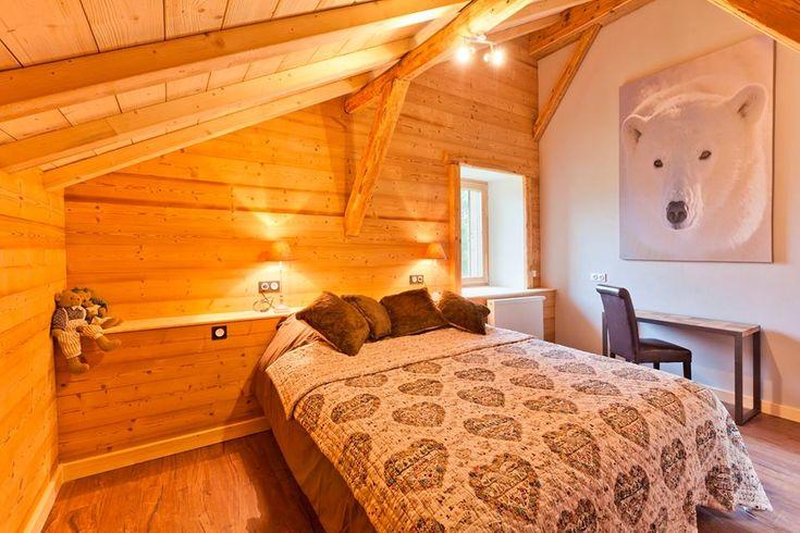 Location Vacances Gîtes de France - Le Moulin Des Scies Neuves parmi 55000 Gîte en Jura, Franche Comté