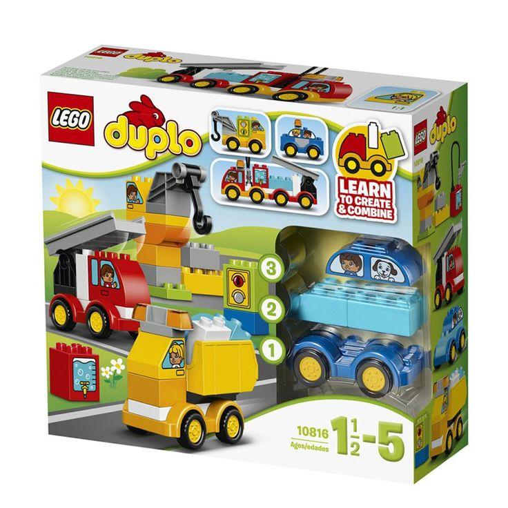 Toys Are Us Trucks : Best arty gift ideas for girls images on pinterest