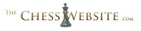 The Chess Website is your one stop shop for all things chess. Whether you are brand new to the game, or you have played your whole life and look to take your game to the next level, this is the place for you