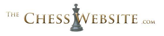 chess website: basics, openings, tactics, etc.