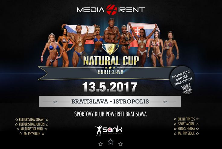 http://www.muscle-fitness.sk/index.php?option=com_content&view=article&id=15076:media4rent-natural-cup-2017-v-bratislave&catid=863:muscle-news-2017&Itemid=412&lang=sk