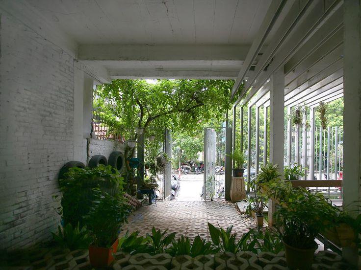 Mein Garten Showroom - Picture gallery