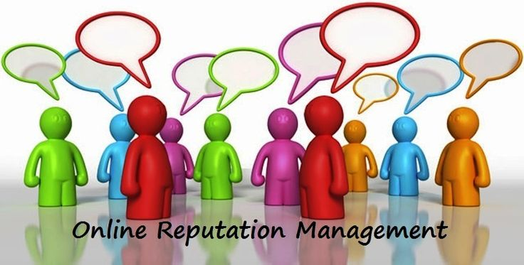 Services of Online Reputation Management | Amit Kalsi | LinkedIn