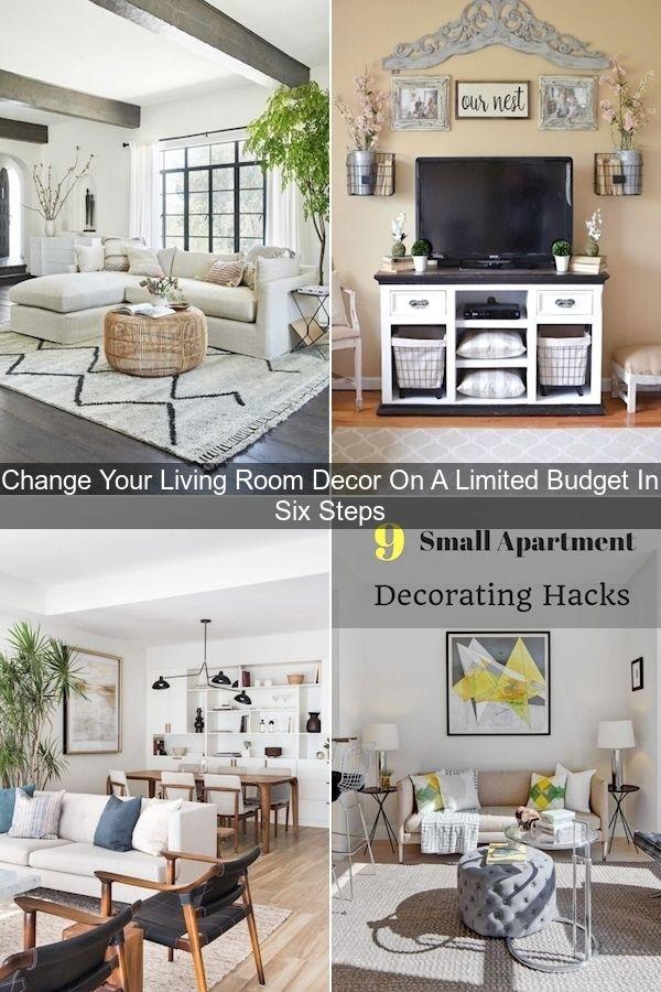 Living Room Makeover Ideas New Living Room Designs Lounge Design Ideas 2016 In 2020 Living Room Decor Apartment Decorating Hacks New Living Room