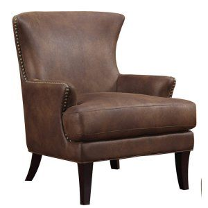 Accent Chairs Living Room Occasional Amp More Hayneedle