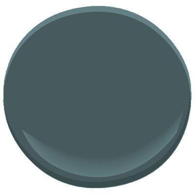 22 best images about paint colors front door on pinterest for Lrv paint color chart