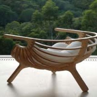 Fantastic patio chair