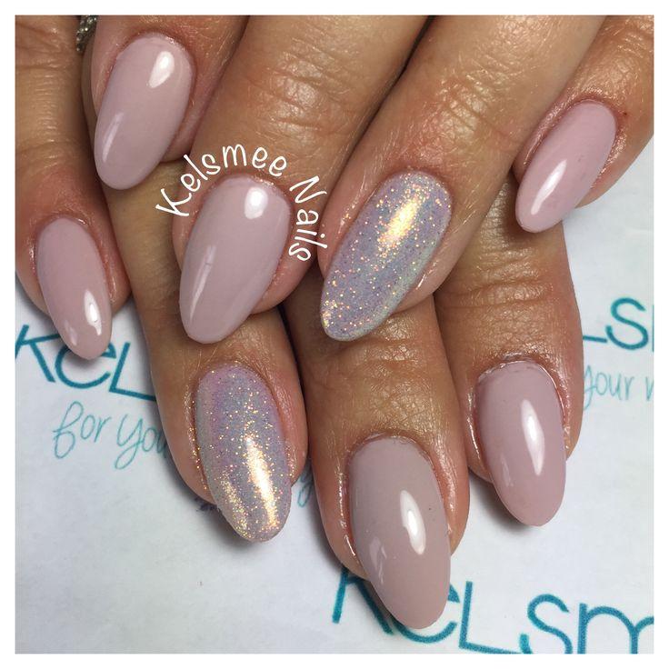 LeChat Mi Amour with glitterpress
