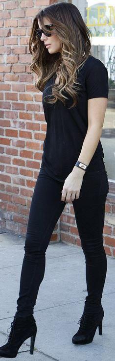 Kate Beckinsale Prada Sunglasses