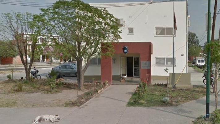 """Detuvieron a un Corredor Inmobiliario por abusar de una joven: Tras salir del """"Salón Vip"""", el acusado llevó a la joven a su casa, pero en…"""