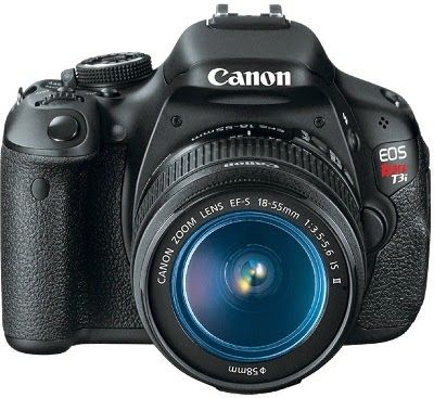 Best DSLR Camera For Beginners - Tips You Can`t Ignore