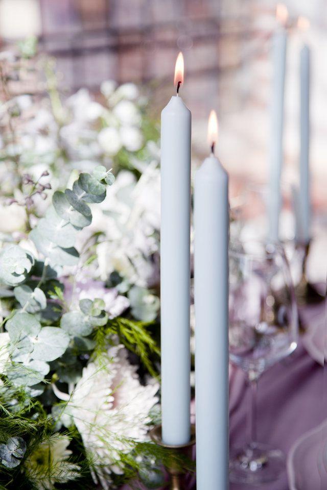 Credit: EvaH Fotografie - kaars, viering, geen persoon, bloem (plant), vlam, kerstmis, natuur, ornament, kaarslicht, ceremonie