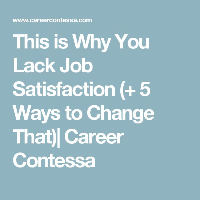 The 25+ best Job satisfaction ideas on Pinterest Happy at work - professionalism in the workplace