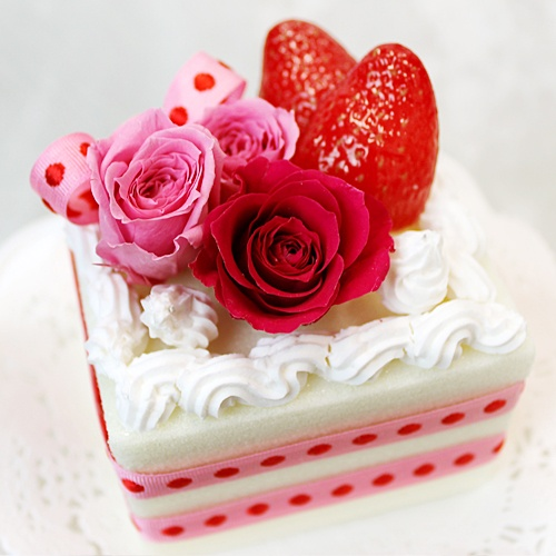 Cake Flower http://www.phy-f.com/products/detail.php?product_id=197