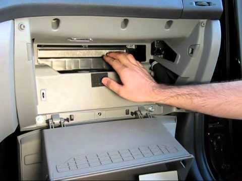 12 best Volvo Cabin Air Filter Replacet Videos images on ...