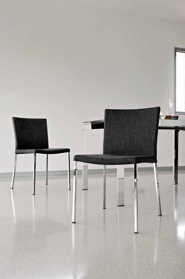 Best victoria bc dining chairs images on pinterest