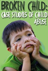 case studies of emotional child abuse Overview and case study in order to evaluate the impact on the child's emotional development, as 137 damian si et al post-traumatic stress disorder in children.