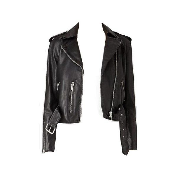 Neo Lights ❤ liked on Polyvore featuring outerwear, jackets, leather jacket, tops, genuine leather jacket, 100 leather jacket, real leather jacket and animal jackets