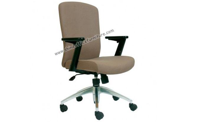 https://www.shineofficefurniture.com/ Kursi kantor Chairman. Jual kursi kantor Hub. 021-55958120 / 55963749