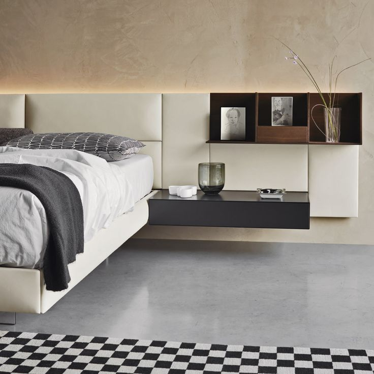 34 best Zona Notte Sangiacomo images on Pinterest | Bed, Bedding and ...