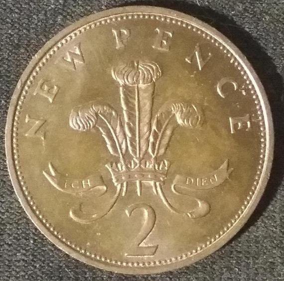Prostatit penny