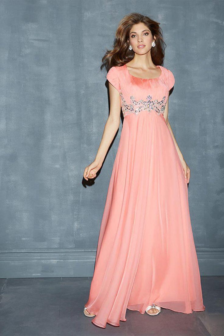 Mejores 24 imágenes de Dresses en Pinterest   Vestidos formales ...