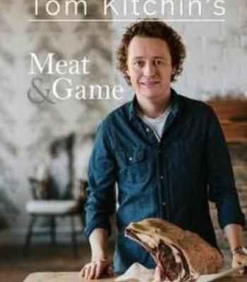 Tom Kitchin's Meat And Game PDF